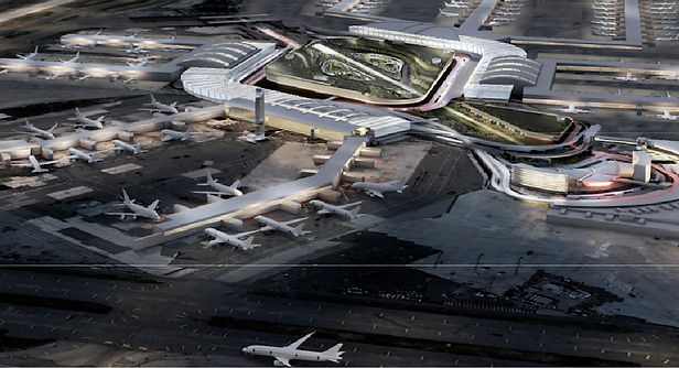 jfk-airport-revamp-grimshaw-mott-image.j