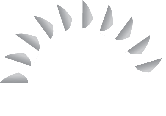 Harvey-County-Democrats-Logo-WHITE.png