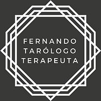 Consulta online 30 Minutos de tarot Oraculos