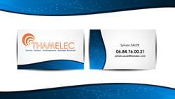 THAMELEC