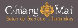logo-chiang-mai-FINAL-fond-facade--