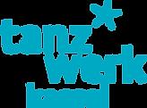 logo_tanzwerk_print_tuerkisblau_.png