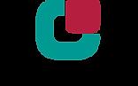 treuhand-logo.png