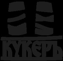 Kuker Logo.png