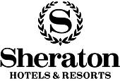 sheraton-hotels_logo_6717_widget_logo.pn