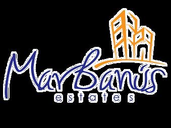marbanus-estates-438_edited.png