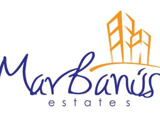 marbanus-estates-438.jpg