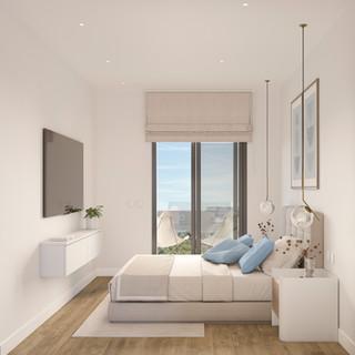 3_Dormitorio.jpg