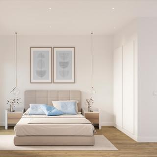 4_Dormitorio.jpg