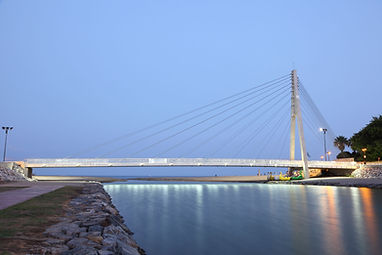 bridge-web.jpg