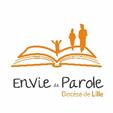ENVIE DE PAROLE.png
