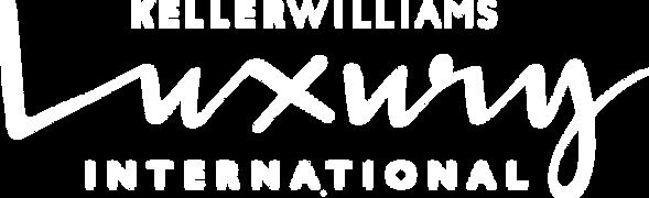 KW_LuxuryInternational_Logo_RGB_W.png