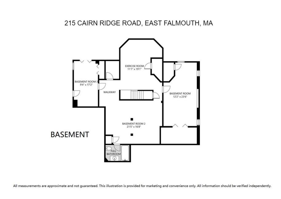 215 Cairn Basement.PNG