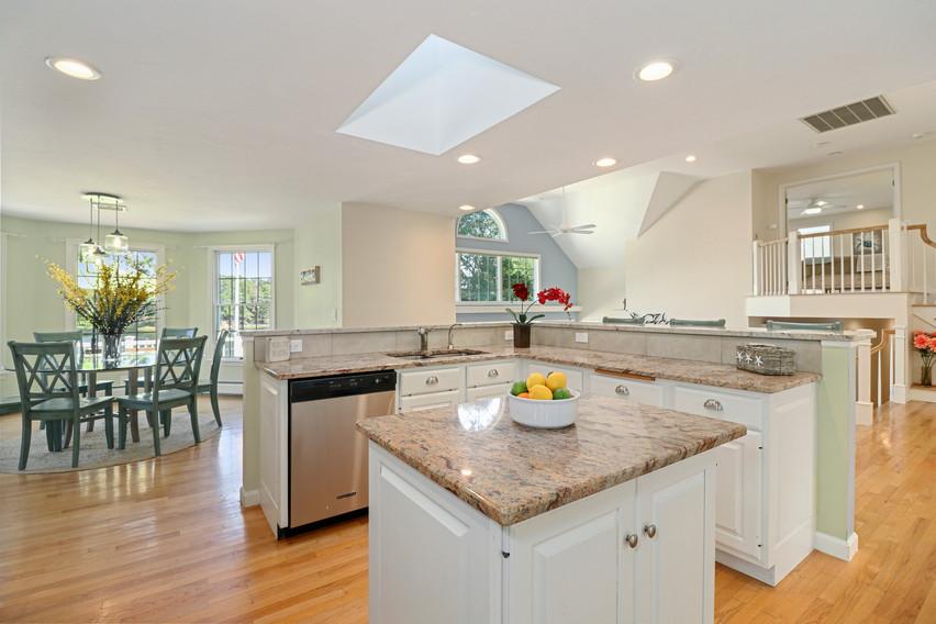 010-photo-kitchen-8651270.jpg