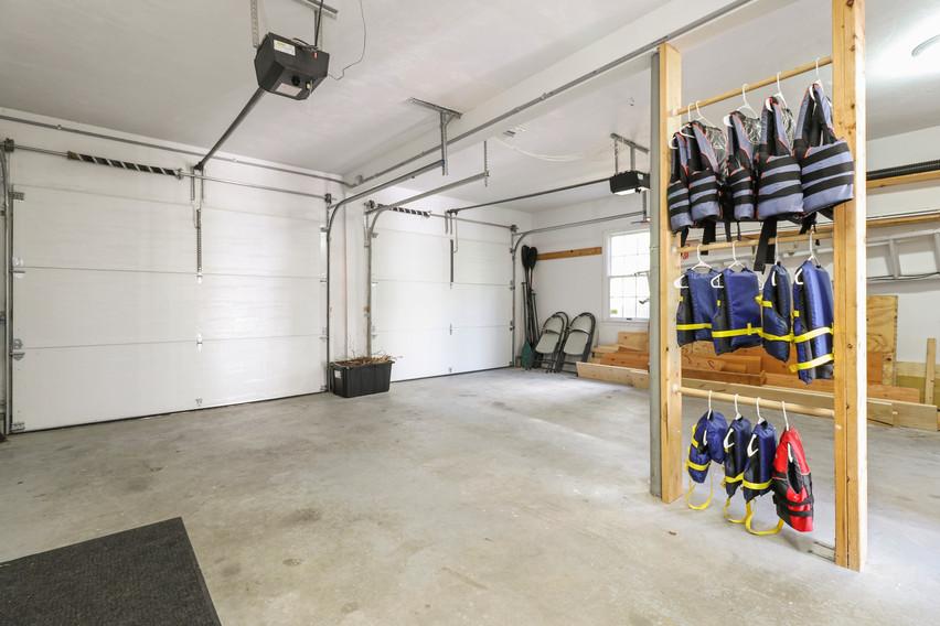 036-photo-garage-8651285.jpg