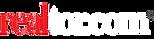 cropped-realtor-logo-v3-red-white-1024x2