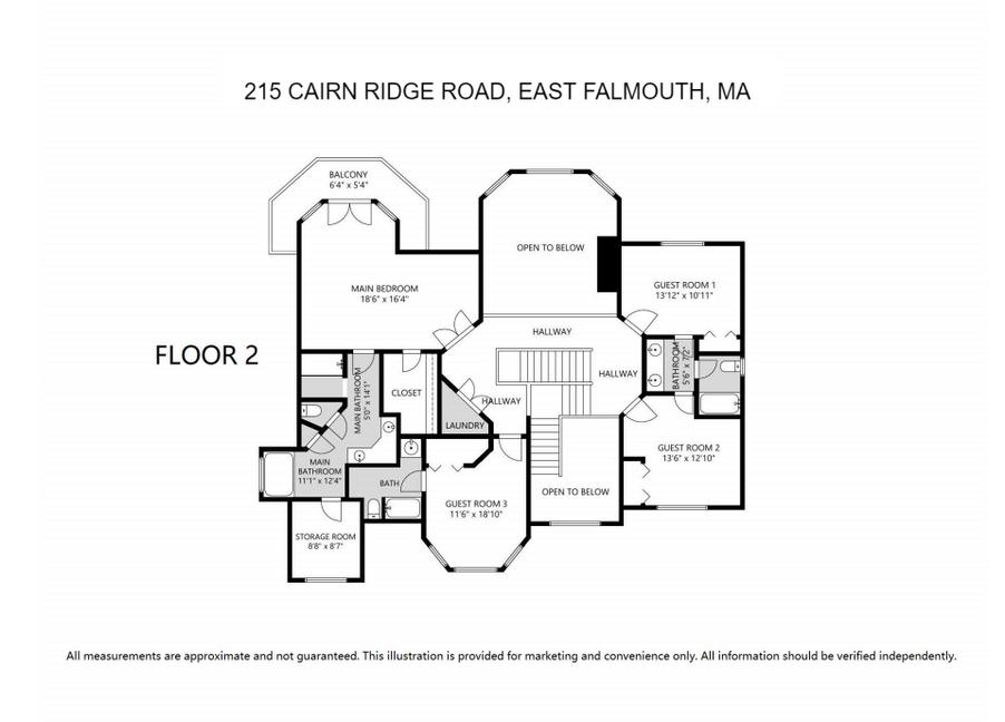215 Cairn Floor 2.PNG