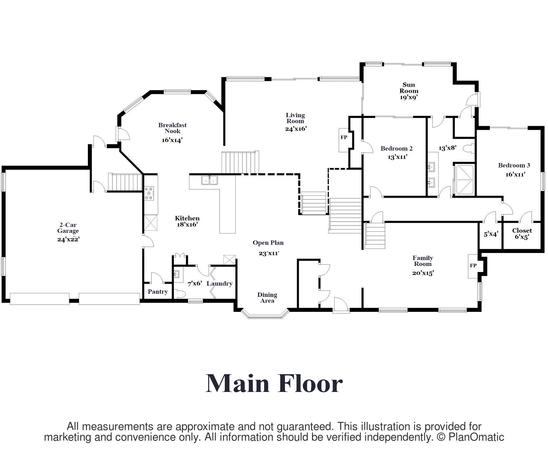 floorplan-main.png