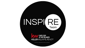 1. MAIN Inspire-kw combined white on bla