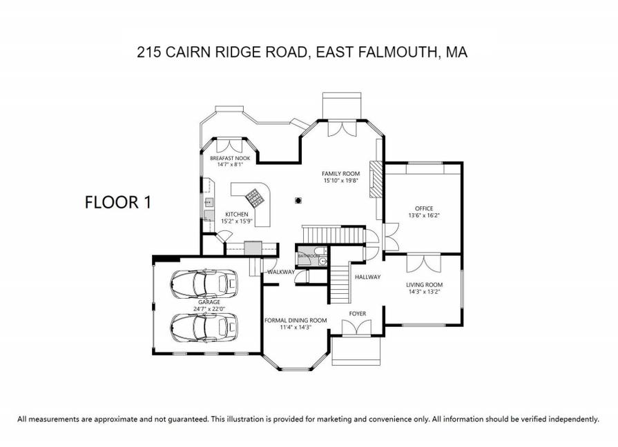 215 Cairn Floor 1.PNG