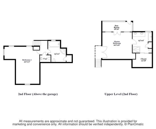 floorplan-upper.png
