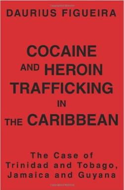 cocaine volume 1