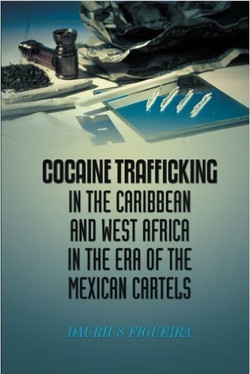cocaine trafficking