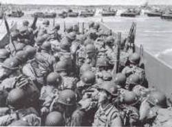 assaut d-day
