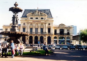 place-du-theatre-cherbourg