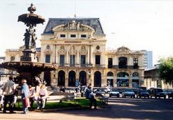 place-du-theatre-cherbourg