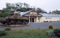 musee omaha
