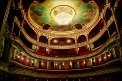 theatre-de-cherbourg