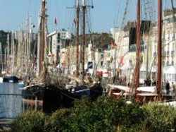 tall_ships cherbourg