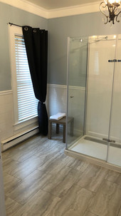 salle bain chambre 3.jpg
