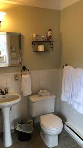 salle bain chambre 5.jpg