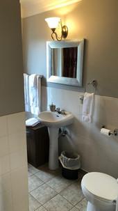 salle bain chambre 8.jpg