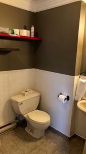 salle bain chambre 7.jpg