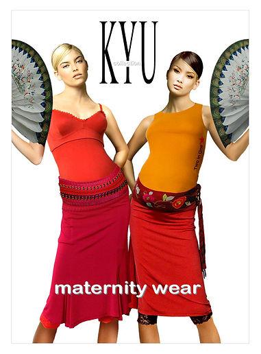 maternity wear, schwangerschafts mode, pregnancy, umstandsmode, modedesign, fashion design