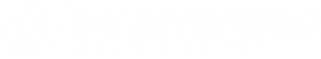 cw_logo_2_white.png