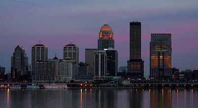 Louisville_city.png