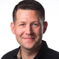 Mike-Sharrow-President-and-CEO-244x244.j