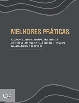 MelhoresPraticas_Ebook.jpg