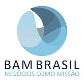 BAM BRASIL.png
