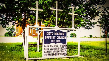 church-sign-2.jpg