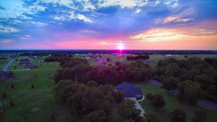 Oologah, Oklahoma