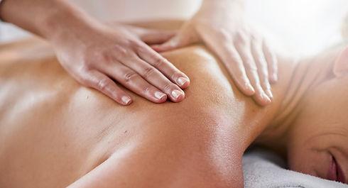male massage shoulders.jpg