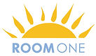 Room One Logo