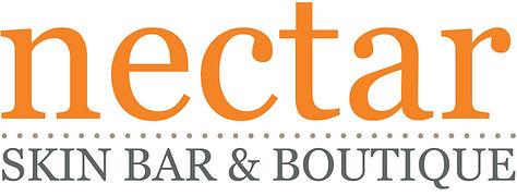 Nectar Logo_1700px.jpg