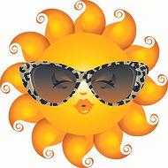sun with glasses.jpg