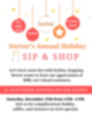 2Sip & Shop 2018 (8).png